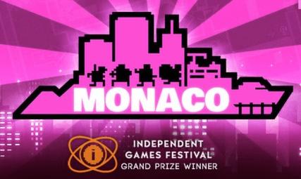 monaco-boxart