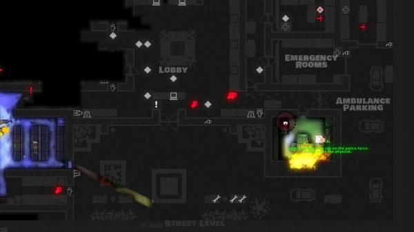 monaco-review-screenshots-004