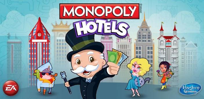 Monopoly App Android Kostenlos