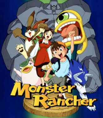 monster-rancher-poster