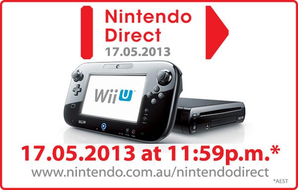 nintendo-direct-17.05.2013