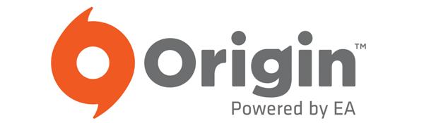origin-banner