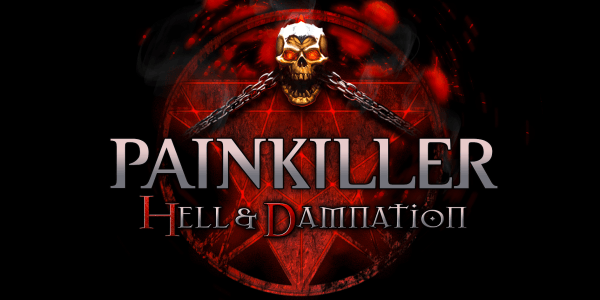 painkiller-hell-and-damnation-logo-01