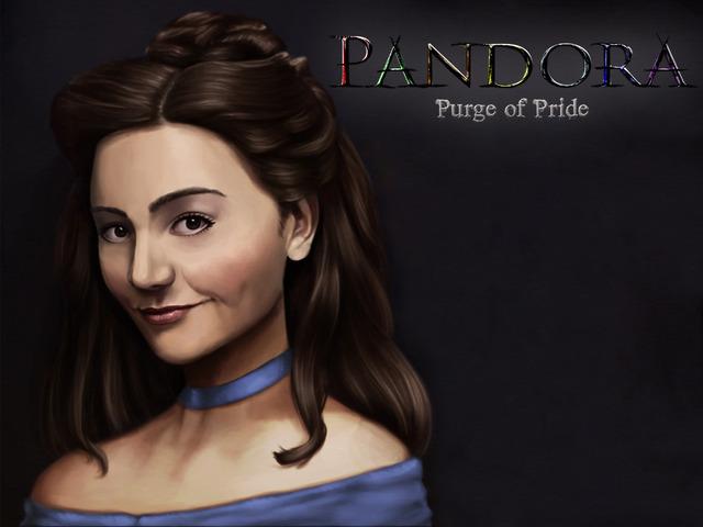 pandora-pop-image-screenshot-01