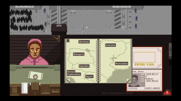 papers-please-greenlight
