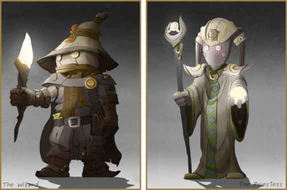 patchwork-battles-wizard-priestes