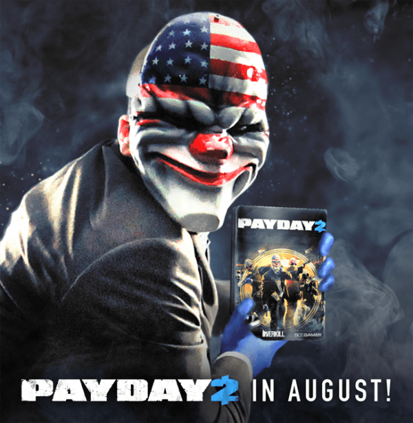 payday-2-august