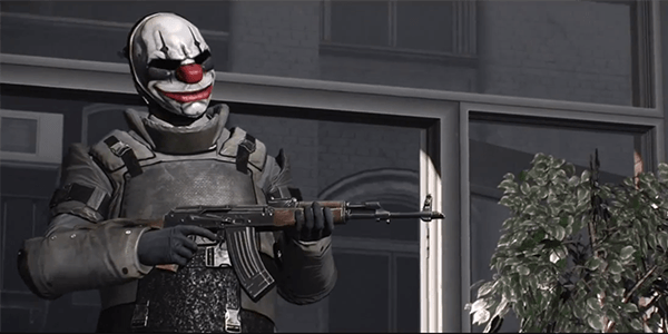 payday-2-gameplay-trailer