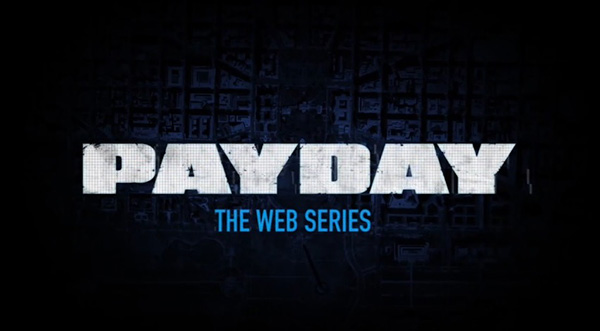 payday-web-series-trailer-01