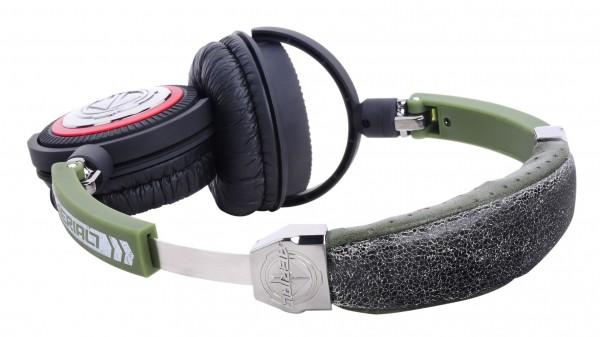 phoenix-headphones
