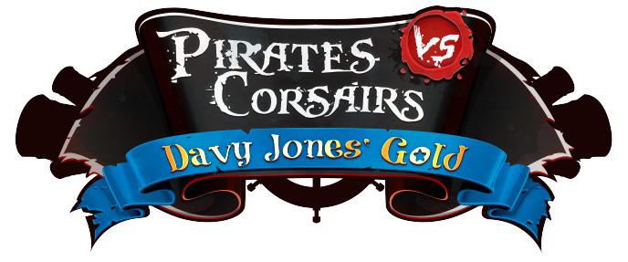 pirates-vs-corsairs-tscreen-007