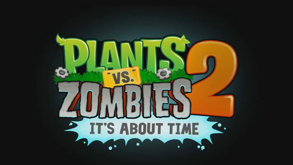 plants-vs-zombies-2-its-about-time
