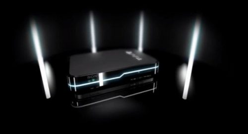 Video Teases PlayStation 4 Reveal? Nope It's a Fake