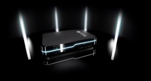 playstation-4-fake-video-screen
