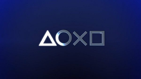 playstation-schedule-may-2013-01