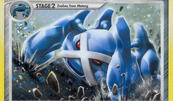 pokemon-championships-metagross-00