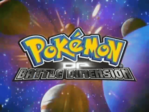 Nintendo Offering Free Episodes of Pokemon: DP Battle Dimensions