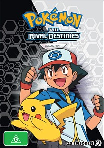 pokemon-rival-destines-boxart