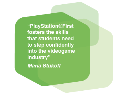 psfirst-quote-01