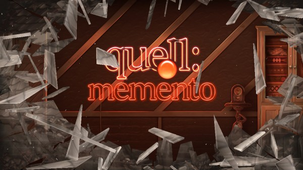 quell-memento-screenshot-007