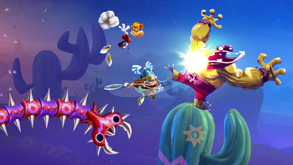 rayman-legends-mariachi-madness-001