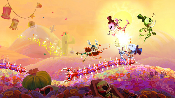 rayman-legends-mariachi-madness-002