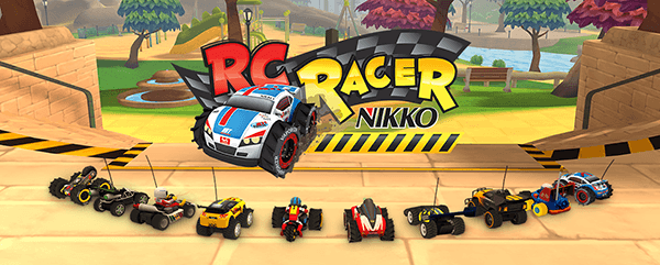 rc-racer-nikko