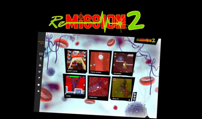 re-mission-2-02