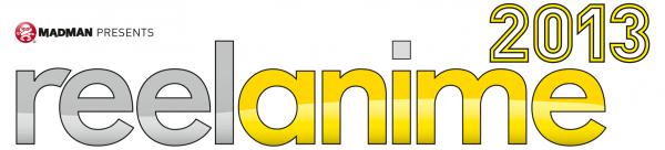 reel-anime-2013-logos