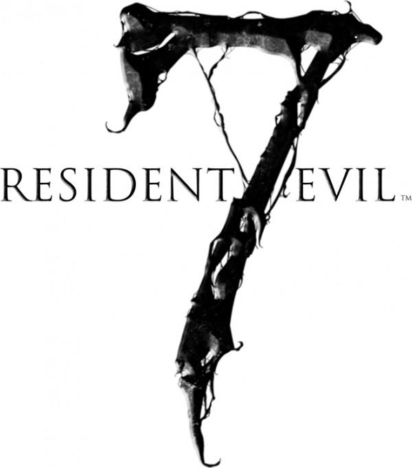 resident-evil-7-rumor-3