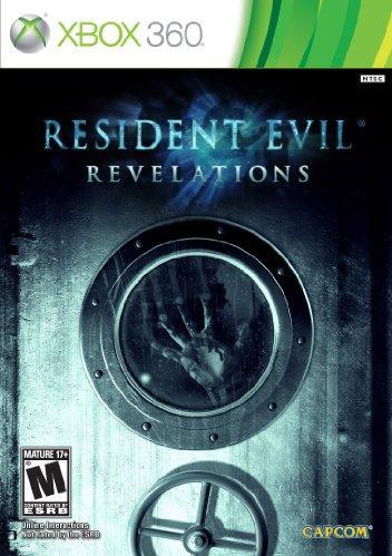 resident-evil-revelations-360-art