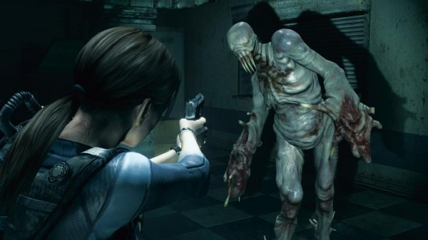 resident-evil-revelations-360-screen-01