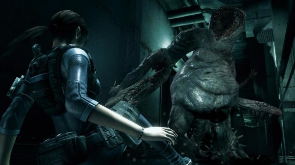 resident-evil-revelations-360-screen-02