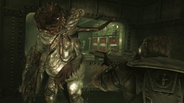 resident-evil-revelations-360-screen-03