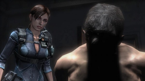 resident-evil-revelations-360-screen-04