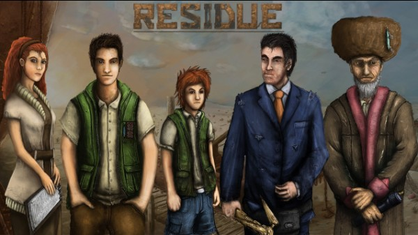 residue-desura-release
