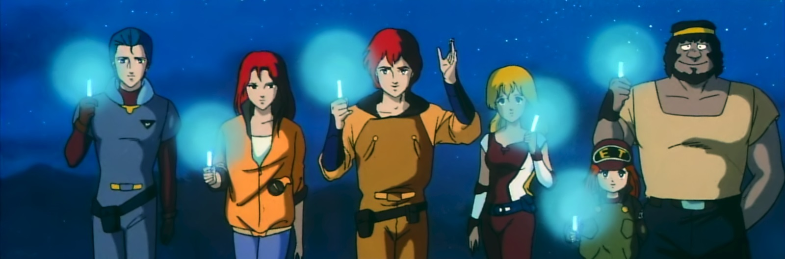 robotech-love-live-alive-character-lineup