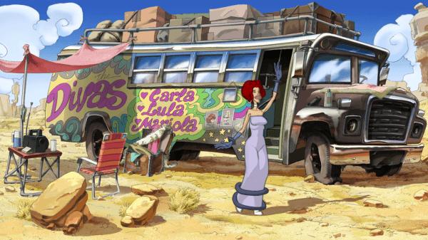 runaway-a-road-adventure-screens-003