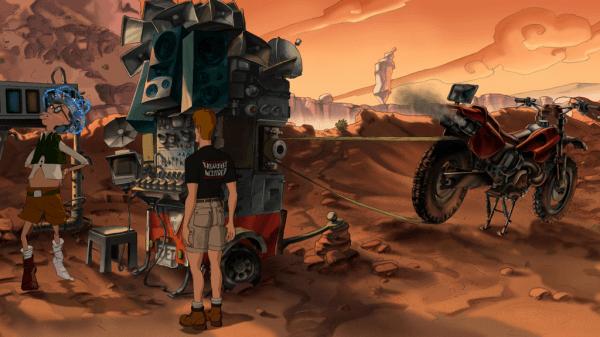 runaway-a-road-adventure-screens-008
