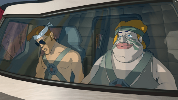 runaway-a-road-adventure-screens