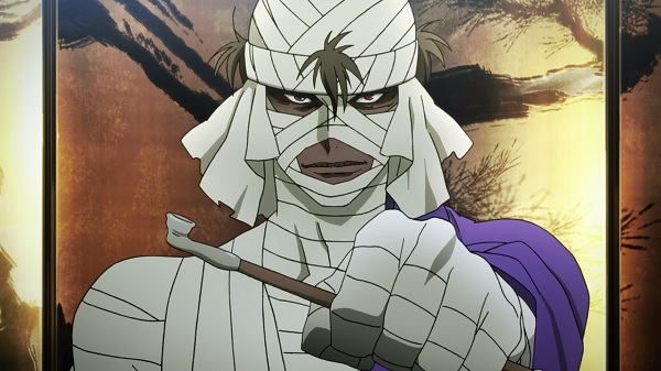 rurouni-kenshin-kyoto-arc-review- (3)