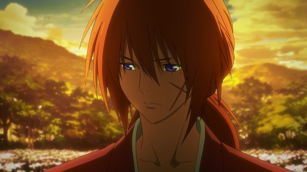 rurouni-kenshin-kyoto-arc-review- (5)