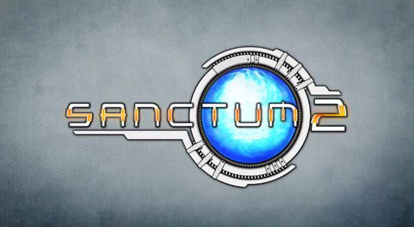sanctum-2-announced-01