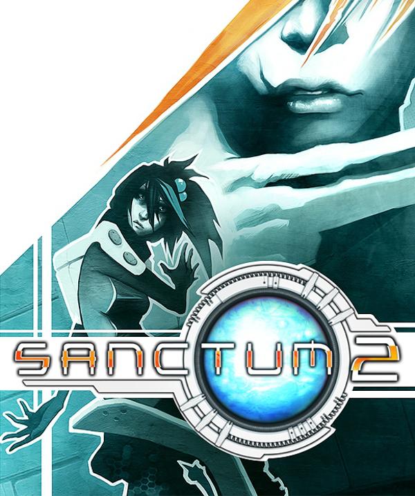 sanctum-2-box-01