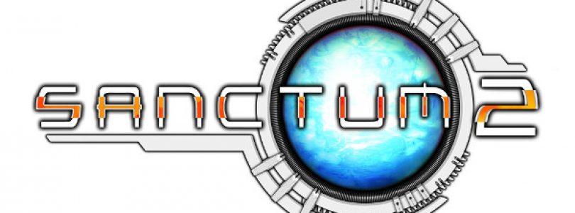 Sanctum 2 Review
