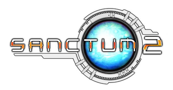 sanctum-2-logo-01