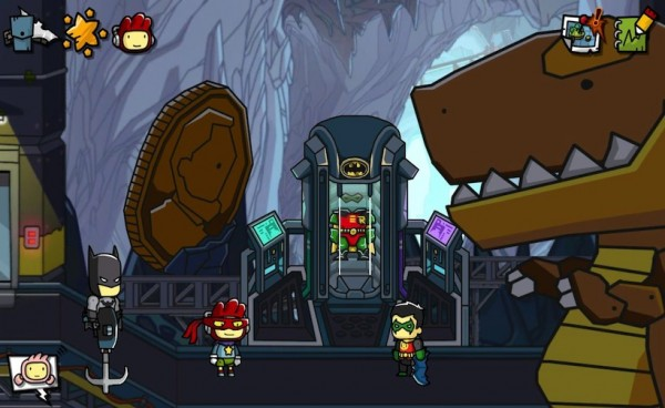 scribblenauts-unmasked-reveal- (1)