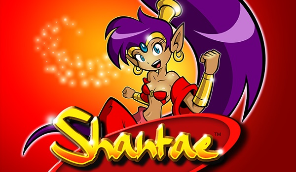shantae-3ds-release-date