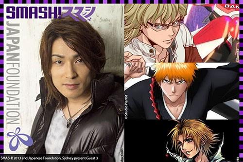 smash-2013-masakazu-morita-01