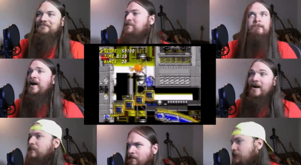 smooth-mcgroove-sonic-2-chemical-plant-zone